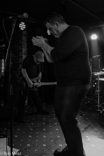 Lansdowne_Underground-19